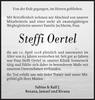 Steffi Oertel