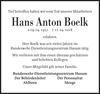 Hans Anton Boelk