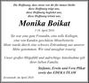 Monika Boikat