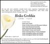 Heiko Grebbin