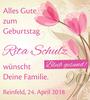 Rita Schulz