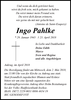 Ingo Pahlke
