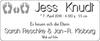 Jess Knudt