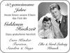 Elke und Gerd-Ludwig Kraack