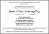 Karl-Heinz Scheinpflug