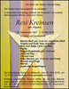 Resi Kreinsen