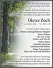 Dieter Zoch
