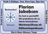 Florian Jakobsen