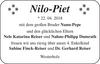 Nilo-Piet