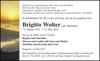Brigitte Wolter