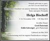 Helga Bischoff