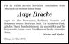 Aage Bracke