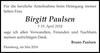 Birgi Paulsen