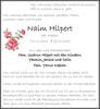 Naim Hilpert