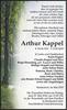 Arthur Kappel