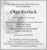 Olga Kerfack
