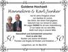 Hannelore Karl Junker