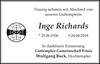 Inge Richards