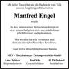 Manfred Engel