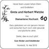 Greta und Herbert Wietzke