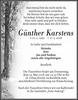 Günther Karstens