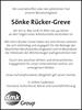 Sönke Rücker-Greve