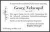 Georg Nekwapil