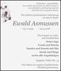Ewald Asmussen