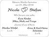Nicole Stefan