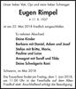 Eugen Rimpel