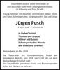 Jürgen Pusch