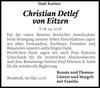 Renate und Thomas Günter und Margrit