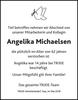 Angelika Michaelsen