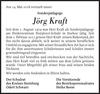 Jörg Kraft
