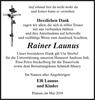 Rainer Launus