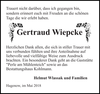 Gertraud Wiepcke