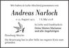Andreas Narloch