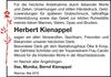 Herbert Kienappel