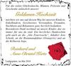 Reinhard und Anne-Christel Korte