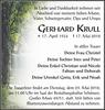 Gerhard Krull