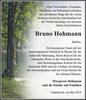 Bruno Hohmann