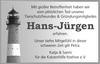 Hans-Jürgen