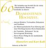 Hannelore und Kurt Kahl