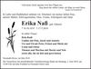 Erika Naß