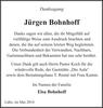 Jürgen Bohnhoff
