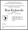 Reni Krakowski
