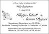 Katja Schult Armin Dejori