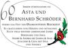 ASTA UND BERNHARD S