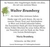 Walter Brumberg