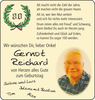 Gernot Reichard